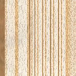 Пвх панель 80021 Золотой классик
