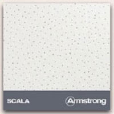 Плита Scala Armstrong