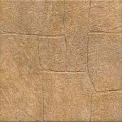 Керамогранит Отто охра W178-003 32.6х32.6