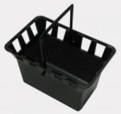 Корзина к дождеприемнику 30.30 пластиковая