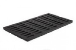 Решетка водоприемная РВ-60.30.3,2