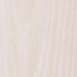 МДФ панель Дуб серебристый