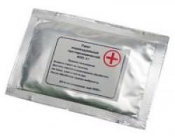 Пакет противохимический ИПП-11