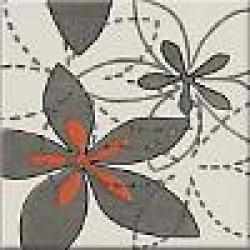 Декор Aplauz flower czary 1 10х10
