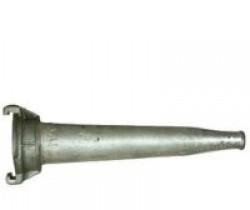 Ствол пожарный РС-50 алюмин.