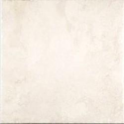 Плитка для пола Gres Fiorito krem 396x396