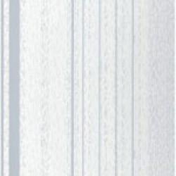 Пвх панель 1501 Белый классик