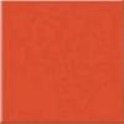 Плитка настенная Aplauze czerwony 10x10