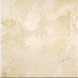 Плитка для пола Gres Fiorito bez 396x396