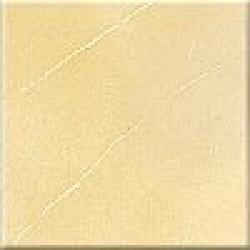 Плитка для стен Altaj krem 100x100
