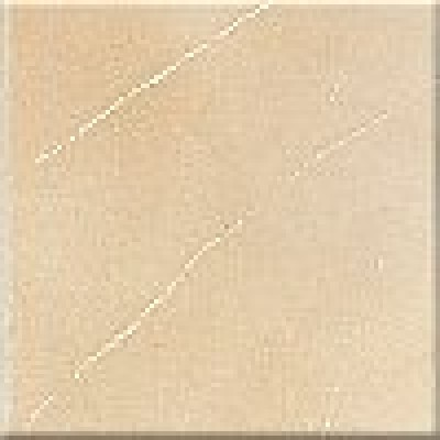 Плитка для стен Altaj bez 100x100