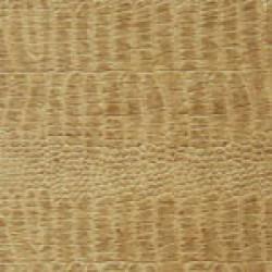 Пвх панель 1482 Бежевый экзотик