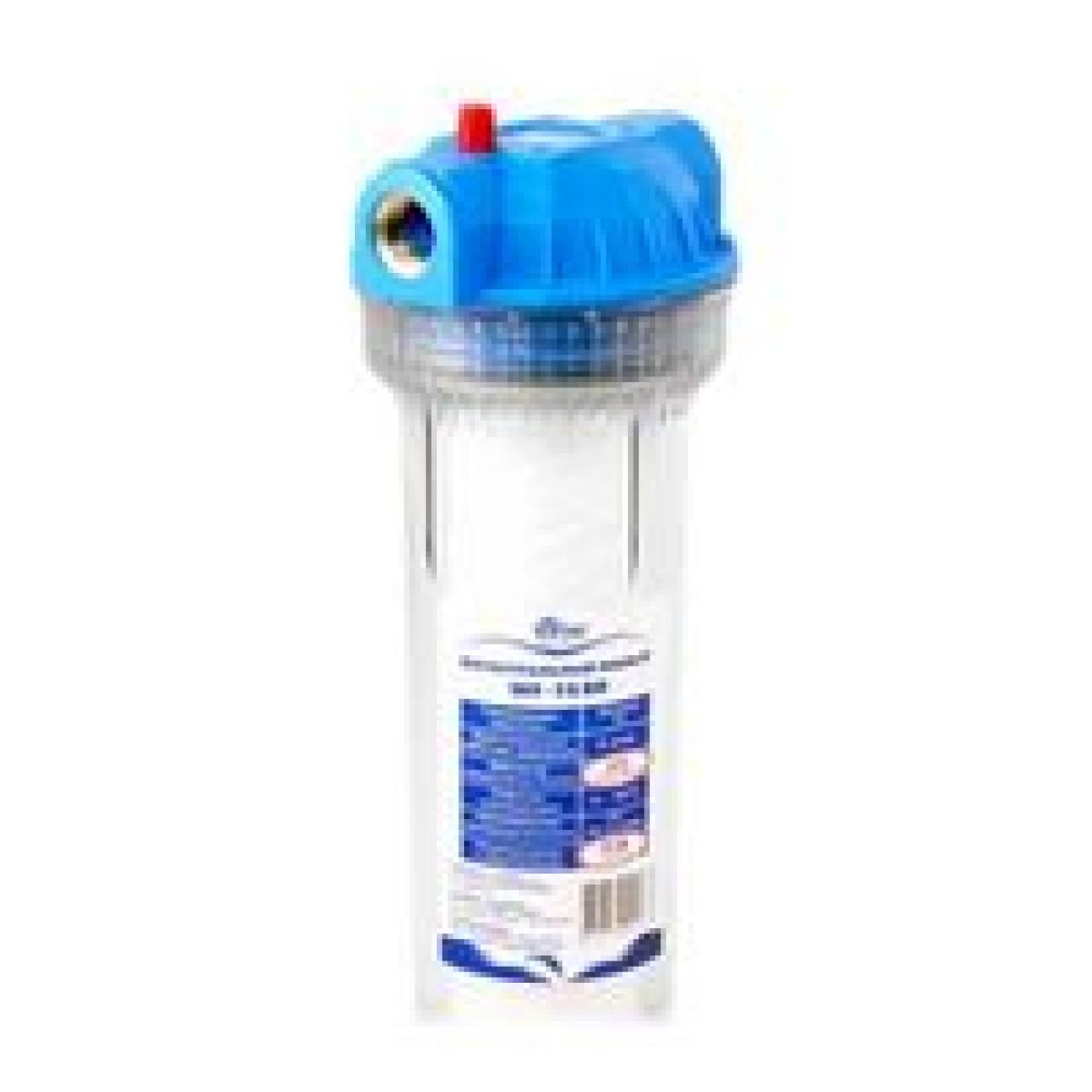 filtr-dlya-vodi-poseydon-otzivi