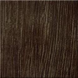Плитка Дубрава для пола ПГ1ДБ101 304x304x8