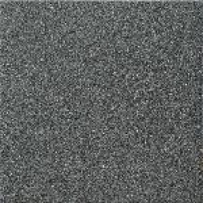 Керамогранит Бэзик Титан 300х300 полированный
