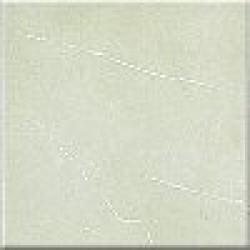 Плитка для стен Altaj oliwka 100x100