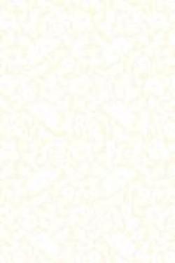 Плитка Карамель облицовочная 20х30 бежевый