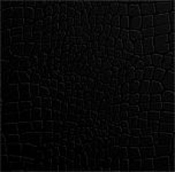 Плитка Кайман для пола К4С730 30х30 белый