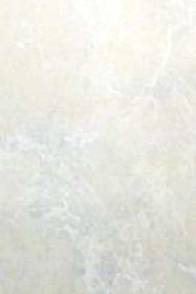 Плитка 52341 Aroa beige 20х30