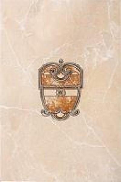 Декор Аrоа orange 20х30