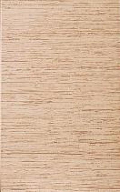 Плитка 71231 Аruba beige 25х40