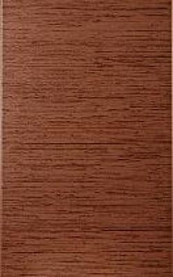 Плитка 71241 Аruba brown 25х40