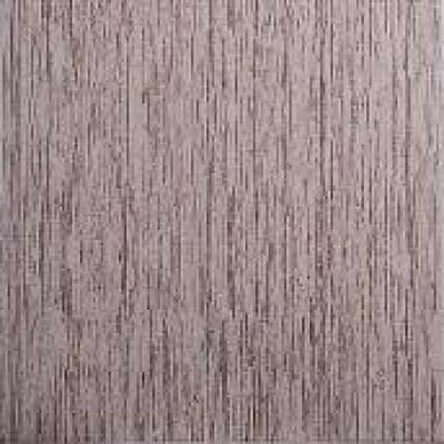 Плитка 74251 Аruba beige 33.3х33.