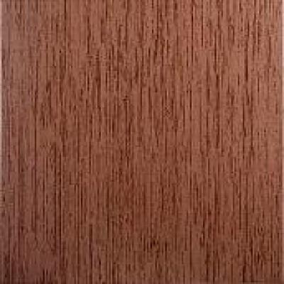 Плитка 74261 Аruba brown 33.3х33.3