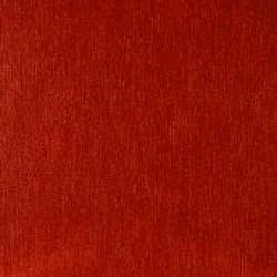 Плитка 7493 Tsarine red 33.3х33.3
