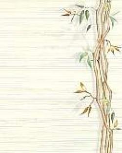 Декор Salice SC2B011 200х250