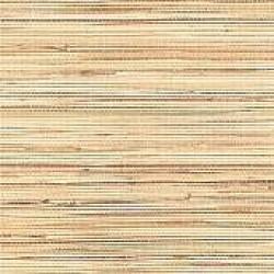 Плитка Salice для пола SC4D112-69 330х330