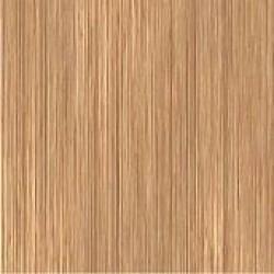 Плитка Stripe для пола 4 44х44