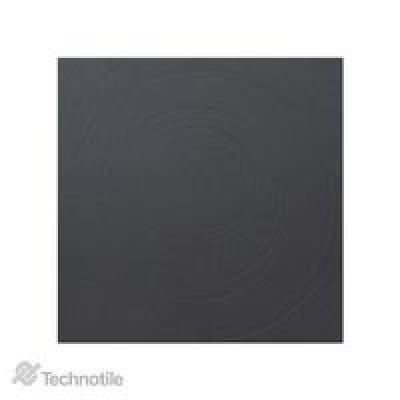 Керамогранит Absolut 45х45 ZWXK9D DECOR BLACK
