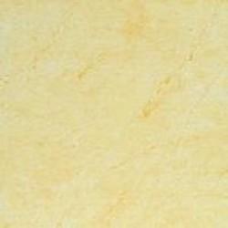 Плитка Венера для пола палевый 33х33
