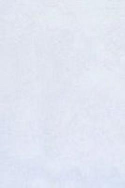 Плитка для стен Эмилия синий 1 200x300x7