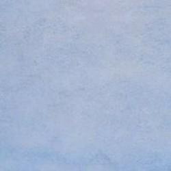 Плитка для пола Эмилия синий 330x330x7