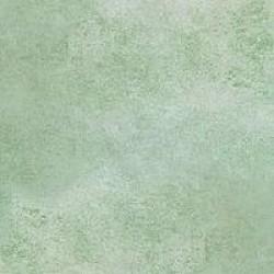 Плитка для пола Эмилия зеленый 330x330x7