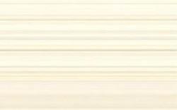 Плитка для стен Кензо слоновая кость 25x40 слоновая кость