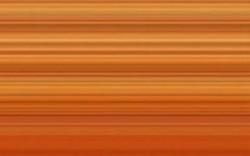 Плитка для стен Кензо терракотовый 25x40 терракотовый