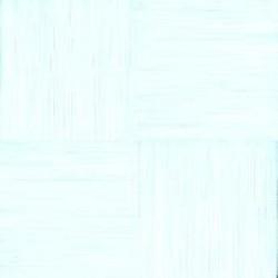 Плитка для пола Альтаир голубой 33х33