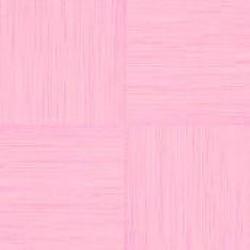 Плитка для пола Альтаир розовый 33х33