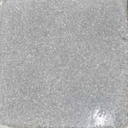 Плитка бетонно-мозаичная размером 500х500х35 фракция мрамора 2.5-10 мм.