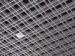 Албес Грильято нестандартная ячейка