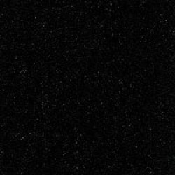 Knauf AMF Alpha Black