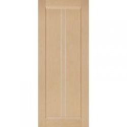 Двери «Принцип», Серия Оптим (эко-шпон): коллекция «Трено», полотно глухое/ остекленное, 600-900 мм