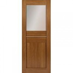 Двери «Принцип», Серия Сканди (эко-шпон): коллекция «Сканди»; модели «1 - 7», полотно глухое/ остекленное, 600-900 мм