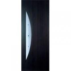 Двери «Принцип», Коллекция «Луна», полотно глухое, 600-900 мм