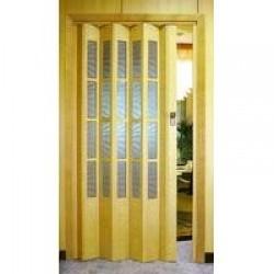 Двери «Стиль», дверной блок глухой, белый, бук, вишня, дуб старый, ясень серый, 2030 х 860 мм