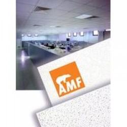 Потолок подвесной «AMF»: пот.панель «amf» тренто,