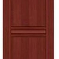 Дверные накладки Гладкие ВИКТОРИЯ 847х2010х3,2мм модерн В